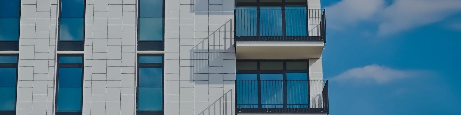 Convocatòria d'ajuts d'Habitabilitat del Consorci Metropolità de l'Habitatge