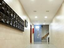 Ayudas Rehabilitación Vivenda - Rehabilitación ascensor
