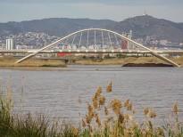 Puente del Pratenc