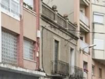 Convocatoria de ayudas para actuaciones de conservación en edificios de tipología residencial colectiva y edificios unifamiliares del área metropolitana de Barcelona